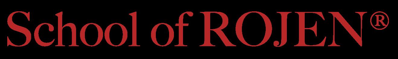 School of ROJEN®